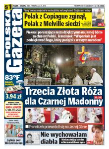 okladka pg 29 lipca 2016