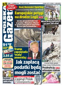 okladka pg 26 sierpnia 2016