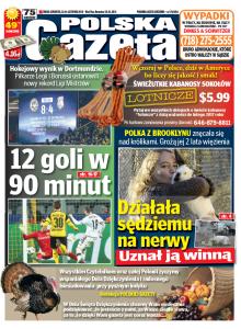 okladka-pg-23-24-listopada-2016