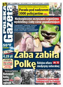 okladka-pg-25-listopada-2016