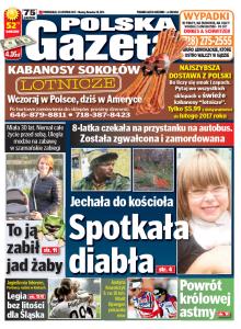 olkladka-pg-29-listopada-2016