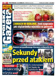 okladka-pg-23-26-grudnia-16