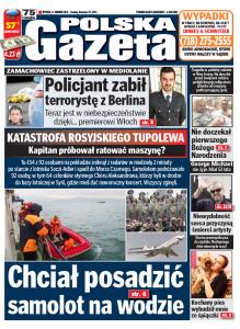 okladka-pg-27-grudnia-2016