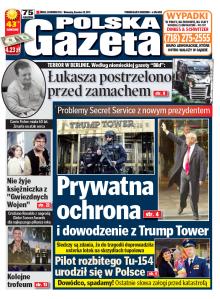 okladka-pg-28-grudnia-2016