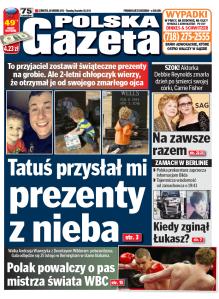 okladka-pg-29-grudnia-2016