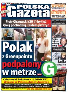 okladka-pg-24-stycznia-2017