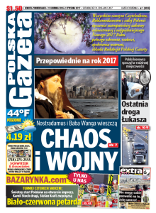 okladka-pg-31grud16-2sty17